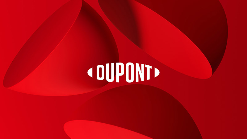 dupont_logo_with_pattern